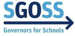 sgoss logo